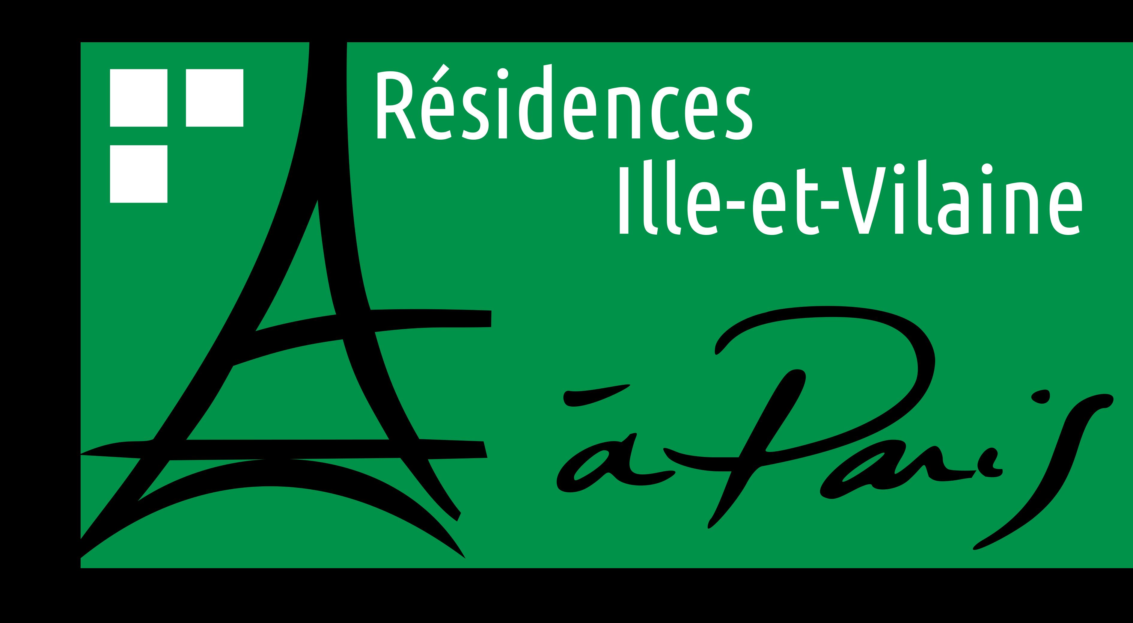 Résidences en Ille-et-Vilaine